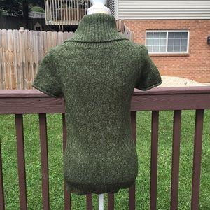 BCBGMaxAzria Sweaters - BCBG Sweater